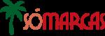 Logomarca da Só Marcas