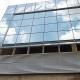 Fachada Acabada Projeto Glazing / Pele de Vidro