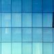 Fachada Projeto Glazing / Pele de Vidro Executado pela Cristal Glass MG