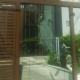 Porta de Vidro Executado pela Cristal Glass